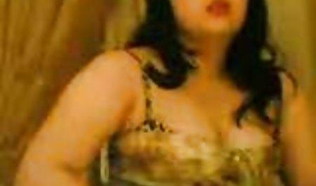பெவர்லி லின் - செக்ஸ் porn ஒரு அழகான குஞ்சு ஹவுஸ் 2 02